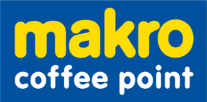 logo MAKRO Cash & Carry ČR s.r.o.